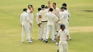 The Ashes 2017-18, LIVE Streaming, 4th Test, Day 1: Watch AUS vs ENG LIVE cricket match on Sony LIV
