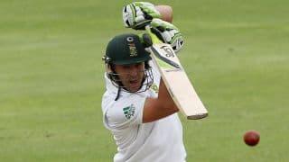 Live Scorecard: Australia vs South Africa 3rd Test, Day 5