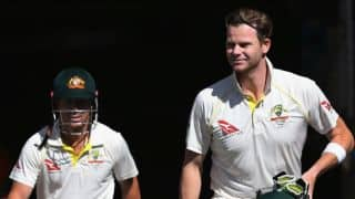 Ball-tampering verdict: Amla sums up controversy as