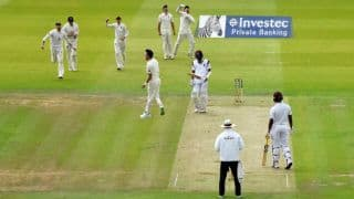 England win 3rd Test by 9 wickets against West Indies; seal series 2-1