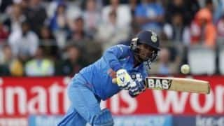All-round Deepti guides Bengal to maiden women's One-Day League title