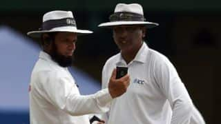BCCI to conduct re-examination for Level-I Umpires