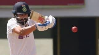 Virat Kohli is Only Getting Better With Age: Brett Lee Picks His Favourite Test Batsman