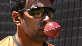 ICC should list out standard parameters for a cricket ball: Gautam Gambhir