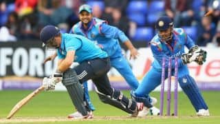 India vs England 3rd ODI at Trent Bridge preview: Visitors can go for the kill