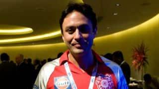 Ness Wadia against overseas team filling empty IPL slot