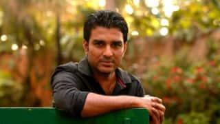 Sanjay Manjrekar: Would have loved to play under Imran Khan