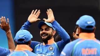 न्यूजीलैंड दौरे के लिए तैयार टीम इंडिया, जानिए पूरा कार्यक्रम