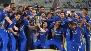 CoA shoots down Mumbai Indians' plan to promote brand IPL in US