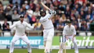 Kusal Mendis: Representing Sri Lanka was my biggest ambition
