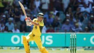 Australia vs New Zealand, ICC Champions Trophy 2017 Group A match: Key clashes