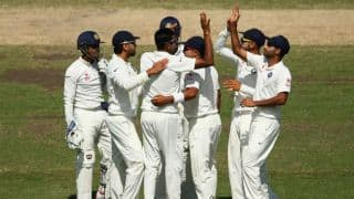 India vs West Indies 2016, 1st Test at Antigua, Likely XI for Virat Kohli and co