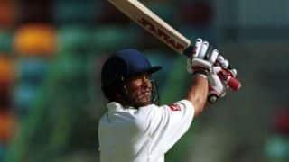 India Was Too Dependent on Sachin Tendulkar in The 90s: Sanjay Manjrekar