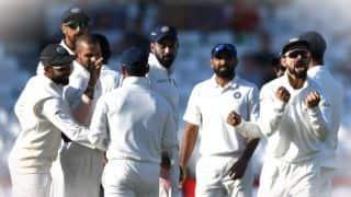 कैसा होगा चौथे टेस्ट में इंग्लैंड के खिलाफ भारत का प्लेइंग इलेवन