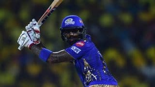 IPL 2019, Qualifier 1 MI vs CSK: Suryakumar Yadav is one of our best players against spin: Rohit Sharma