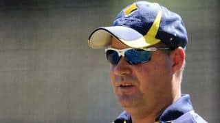 Mickey Arthur feels his coaching stint was 'undermined' by mixed messages from Cricket Australia