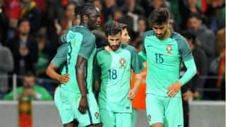 Euro 2016, Portugal vs Iceland, Live Streaming, Match 12 at Saint-Etienne, Group F: Watch Live telecast of POR vs ISL on Sony Six at 1.30 AM IST in India