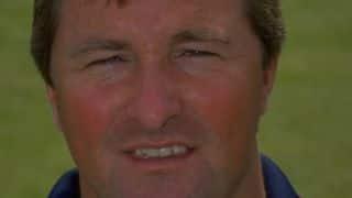 Paul Farbrace appointed Sri Lanka coach