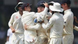 मार्च 2020 में श्रीलंका का दौरा करेगी इंग्लैंड टीम