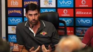 IPL 2017: Proud of the combination RPS put together: Fleming