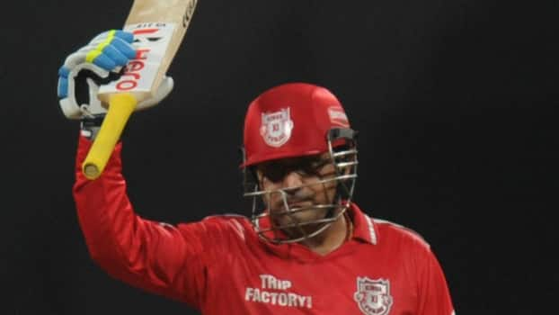 Kings XI Punjab vs Northern Knights Live Streaming CLT20 2014 Match 13 at Mohali