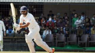 India A vs New Zealand A: Parthiv Patel roped in as cover for Rishabh Pant