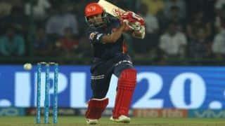 आईपीएल के 5 युवा सितारे जिन्होंने छोड़ी अपनी छाप
