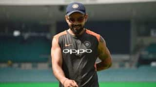 India vs Australia, 4th Test: Toss, who said what and Playing XIs