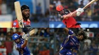 No MS Dhoni, Gautam Gambhir; Rohit Sharma to lead this All-Time IPL XI