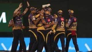IPL 2017 LIVE Streaming, Rising Pune Supergiant vs Kolkata Knight Riders: Watch RPS vs KKR live IPL 10 match on Hotstar