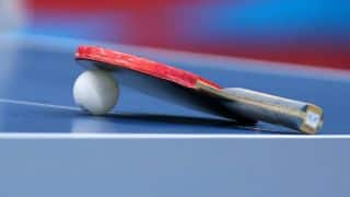 Asian Games 2014: India suffer ignominious defeats in table-tennis