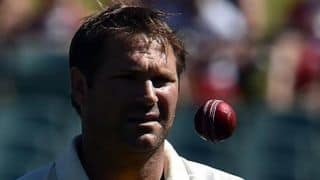 Ryan Harris retires from competitive cricket: Twitter reactions