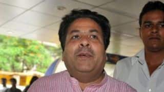 IPL 2016: BCCI working on alternate plan after Bombay High Court order, says Rajeev Shukla