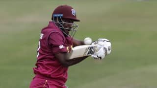 CWI Chief Executive defends Andre Russell, says the board cleared him to play Global T20 Canada as a batsman