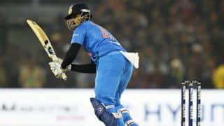 Vijay Hazare Trophy 2018: Gautam Gambhir, Shreyas Iyer to feature in knockouts