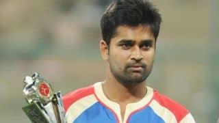 Bijapur Bulls vs Belagavi Panthers, KPL 2015, Free Live Cricket Streaming Online on Sony Six: Qualifier 1 at Mysore
