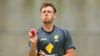 ICC Champions Trophy 2017: Australia contemplate unleashing four-pronged pace attack vs New Zealand