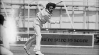 Moment in History: When India registered 1st Test win in Australia
