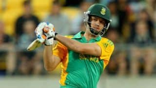 South African allrounder Albie Morkel quits all forms of cricket