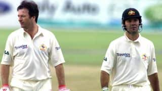 Ponting or Waugh: Who is the greatest?