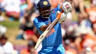 India, Australia in race for No.1 spot in ODIs