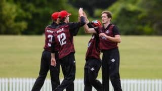 CD vs CTB Dream11 Team Prediction: Fantasy Tips & Probable XIs For Today's New Zealand ODD Match 13