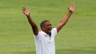Live Cricket Score South Africa vs Australia, 2nd Test Day 4 at Port Elizabeth