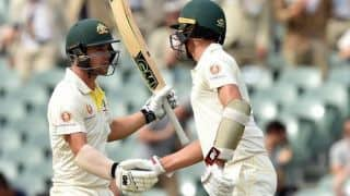 Australia vs Sri Lanka: Pat Cummins, Travis Head promoted to Test vice-captaincy
