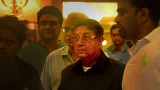 IPL 2014 auctions to go ahead despite controversies