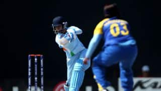India vs Sri Lanka, ICC Women World Cup Qualifier 2017, Preview