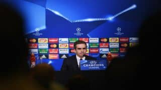 One can't buy great football teams like Manchester City and Paris-Saint Germain are trying to do : Philipp Lahm