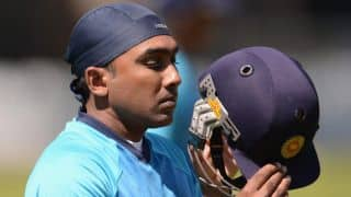 Mahela Jayawardene surpasses Inzamam-Ul-Haq to become 5th highest run-scorer in ODIs