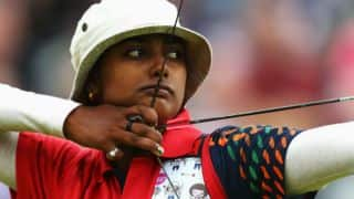 Asian Games 2014: Indian women compound archers to compete for bronze
