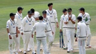 New Zealand vs South Africa 1st Test: Likely XI for visitors
